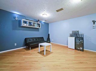 Photo 22: 128 Bergen Road NW in Calgary: Beddington Heights Semi Detached for sale : MLS®# C4269787