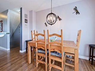 Photo 12: 128 Bergen Road NW in Calgary: Beddington Heights Semi Detached for sale : MLS®# C4269787