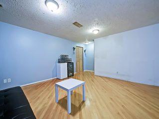 Photo 23: 128 Bergen Road NW in Calgary: Beddington Heights Semi Detached for sale : MLS®# C4269787