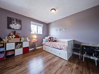 Photo 18: 128 Bergen Road NW in Calgary: Beddington Heights Semi Detached for sale : MLS®# C4269787