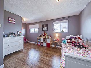 Photo 17: 128 Bergen Road NW in Calgary: Beddington Heights Semi Detached for sale : MLS®# C4269787