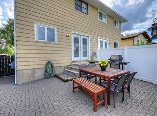 Photo 28: 128 Bergen Road NW in Calgary: Beddington Heights Semi Detached for sale : MLS®# C4269787