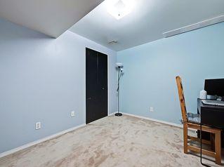 Photo 26: 128 Bergen Road NW in Calgary: Beddington Heights Semi Detached for sale : MLS®# C4269787