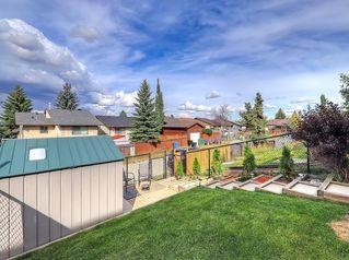 Photo 32: 128 Bergen Road NW in Calgary: Beddington Heights Semi Detached for sale : MLS®# C4269787