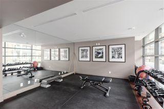 """Photo 18: 424 3602 ALDERCREST Drive in North Vancouver: Roche Point Condo for sale in """"Legend 2"""" : MLS®# R2410371"""