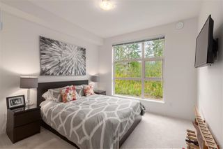 """Photo 10: 424 3602 ALDERCREST Drive in North Vancouver: Roche Point Condo for sale in """"Legend 2"""" : MLS®# R2410371"""