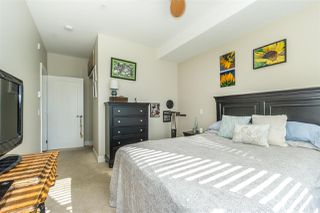 """Photo 16: 201 45750 KEITH WILSON Road in Chilliwack: Vedder S Watson-Promontory Condo for sale in """"Englewood Courtyard"""" (Sardis)  : MLS®# R2415265"""
