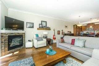 """Photo 11: 201 45750 KEITH WILSON Road in Chilliwack: Vedder S Watson-Promontory Condo for sale in """"Englewood Courtyard"""" (Sardis)  : MLS®# R2415265"""