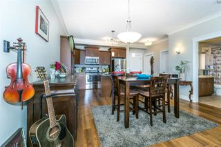 """Photo 8: 201 45750 KEITH WILSON Road in Chilliwack: Vedder S Watson-Promontory Condo for sale in """"Englewood Courtyard"""" (Sardis)  : MLS®# R2415265"""