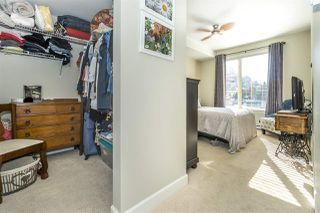 """Photo 14: 201 45750 KEITH WILSON Road in Chilliwack: Vedder S Watson-Promontory Condo for sale in """"Englewood Courtyard"""" (Sardis)  : MLS®# R2415265"""