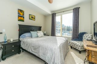 """Photo 15: 201 45750 KEITH WILSON Road in Chilliwack: Vedder S Watson-Promontory Condo for sale in """"Englewood Courtyard"""" (Sardis)  : MLS®# R2415265"""