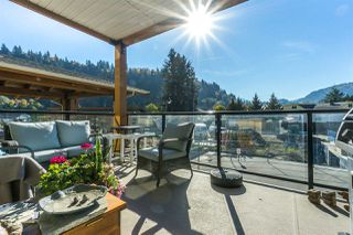 """Photo 17: 201 45750 KEITH WILSON Road in Chilliwack: Vedder S Watson-Promontory Condo for sale in """"Englewood Courtyard"""" (Sardis)  : MLS®# R2415265"""