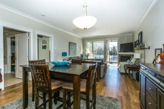 """Photo 7: 201 45750 KEITH WILSON Road in Chilliwack: Vedder S Watson-Promontory Condo for sale in """"Englewood Courtyard"""" (Sardis)  : MLS®# R2415265"""