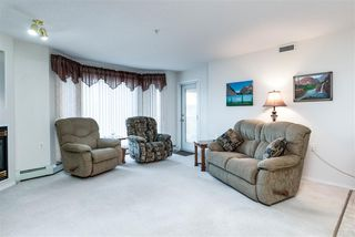 Photo 9: 223 200 BETHEL Drive: Sherwood Park Condo for sale : MLS®# E4180139