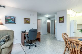 Photo 6: 223 200 BETHEL Drive: Sherwood Park Condo for sale : MLS®# E4180139