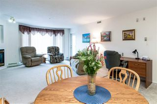 Photo 14: 223 200 BETHEL Drive: Sherwood Park Condo for sale : MLS®# E4180139