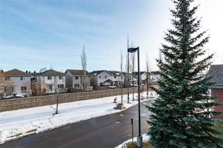 Photo 22: 223 200 BETHEL Drive: Sherwood Park Condo for sale : MLS®# E4180139