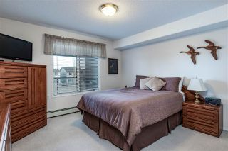 Photo 15: 223 200 BETHEL Drive: Sherwood Park Condo for sale : MLS®# E4180139