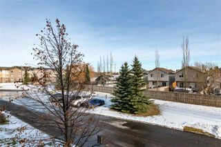Photo 23: 223 200 BETHEL Drive: Sherwood Park Condo for sale : MLS®# E4180139