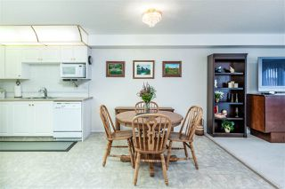 Photo 10: 223 200 BETHEL Drive: Sherwood Park Condo for sale : MLS®# E4180139