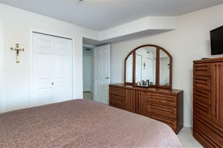 Photo 17: 223 200 BETHEL Drive: Sherwood Park Condo for sale : MLS®# E4180139