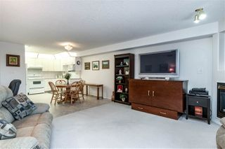 Photo 7: 223 200 BETHEL Drive: Sherwood Park Condo for sale : MLS®# E4180139
