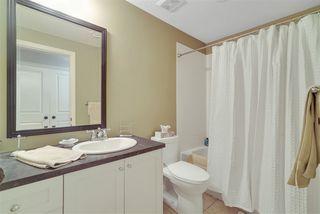 Photo 25: 21 50 OAKRIDGE Drive S: St. Albert House Half Duplex for sale : MLS®# E4182906
