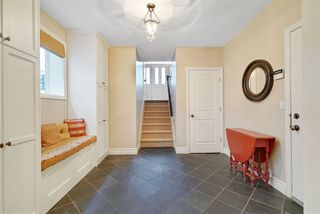 Photo 20: 21 50 OAKRIDGE Drive S: St. Albert House Half Duplex for sale : MLS®# E4182906