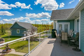 Photo 40: 205 52555 RGE RD 223: Rural Strathcona County House for sale : MLS®# E4182932