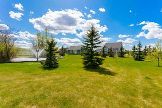 Photo 47: 205 52555 RGE RD 223: Rural Strathcona County House for sale : MLS®# E4182932