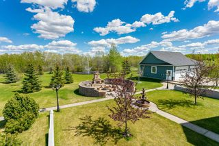 Photo 41: 205 52555 RGE RD 223: Rural Strathcona County House for sale : MLS®# E4182932