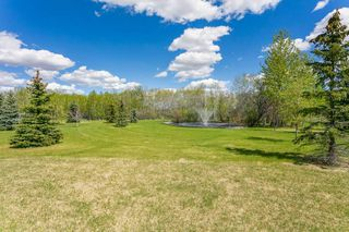 Photo 50: 205 52555 RGE RD 223: Rural Strathcona County House for sale : MLS®# E4182932