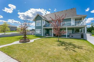 Photo 42: 205 52555 RGE RD 223: Rural Strathcona County House for sale : MLS®# E4182932
