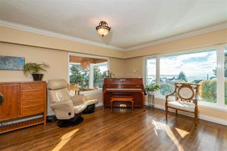 Photo 5: 2030 WESTDEAN Crescent in West Vancouver: Ambleside House for sale : MLS®# R2429141