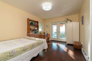 Photo 13: 2030 WESTDEAN Crescent in West Vancouver: Ambleside House for sale : MLS®# R2429141