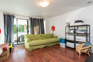 Photo 16: 2030 WESTDEAN Crescent in West Vancouver: Ambleside House for sale : MLS®# R2429141