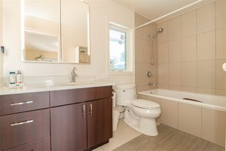 Photo 15: 2030 WESTDEAN Crescent in West Vancouver: Ambleside House for sale : MLS®# R2429141