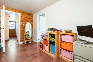 Photo 17: 2030 WESTDEAN Crescent in West Vancouver: Ambleside House for sale : MLS®# R2429141
