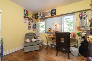 Photo 14: 2030 WESTDEAN Crescent in West Vancouver: Ambleside House for sale : MLS®# R2429141