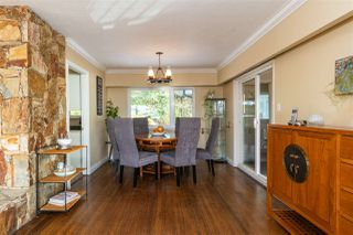 Photo 8: 2030 WESTDEAN Crescent in West Vancouver: Ambleside House for sale : MLS®# R2429141