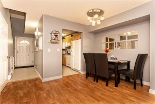 """Photo 9: 97 6673 138 Street in Surrey: East Newton Townhouse for sale in """"HYLAND CREEK"""" : MLS®# R2434304"""