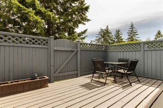 """Photo 6: 97 6673 138 Street in Surrey: East Newton Townhouse for sale in """"HYLAND CREEK"""" : MLS®# R2434304"""