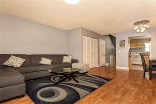 """Photo 4: 97 6673 138 Street in Surrey: East Newton Townhouse for sale in """"HYLAND CREEK"""" : MLS®# R2434304"""