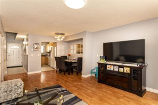 """Photo 8: 97 6673 138 Street in Surrey: East Newton Townhouse for sale in """"HYLAND CREEK"""" : MLS®# R2434304"""