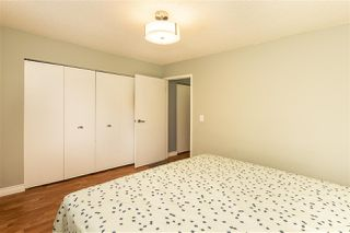 """Photo 16: 97 6673 138 Street in Surrey: East Newton Townhouse for sale in """"HYLAND CREEK"""" : MLS®# R2434304"""