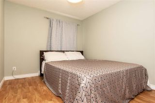 """Photo 18: 97 6673 138 Street in Surrey: East Newton Townhouse for sale in """"HYLAND CREEK"""" : MLS®# R2434304"""