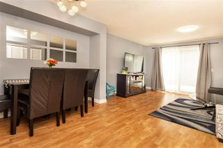 """Photo 7: 97 6673 138 Street in Surrey: East Newton Townhouse for sale in """"HYLAND CREEK"""" : MLS®# R2434304"""