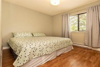 """Photo 14: 97 6673 138 Street in Surrey: East Newton Townhouse for sale in """"HYLAND CREEK"""" : MLS®# R2434304"""