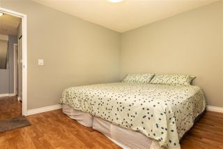 """Photo 15: 97 6673 138 Street in Surrey: East Newton Townhouse for sale in """"HYLAND CREEK"""" : MLS®# R2434304"""