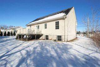 Photo 28: 6 AUTUMN Drive in Berwick: 404-Kings County Residential for sale (Annapolis Valley)  : MLS®# 202002311